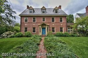 155 Butler Street, Kingston, PA 18704