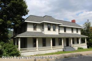 521-523 Washington Street, Susquehanna, PA 18847