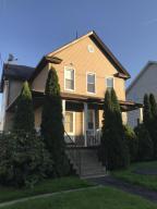 255 Main St, Archbald, PA 18403