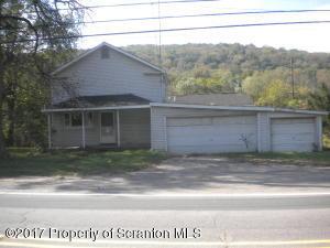 1303 Main St, New Milford, PA 18834