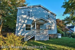 440 Clark Ave, Clarks Summit, PA 18411