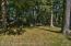 606 Meadow Ln, Clarks Summit, PA 18411