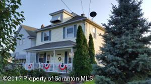 1411 Watson St, Scranton, PA 18504