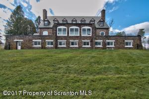 7000 Country Club Lane, Dalton, PA 18414