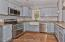 585 Payne Rd, Kingsley, PA 18826
