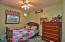 3801 Lydon Ln, Moosic, PA 18507