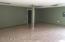 1416-18 Main St Suite 201, Peckville, PA 18452