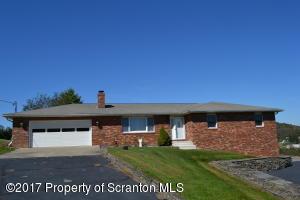 227 Manning Rd, North Abington Twp, PA 18414