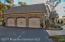 120 Rock Ridge Dr, South Abington Twp, PA 18411