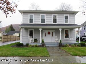 95 Susquehanna Ave, Hallstead, PA 18822