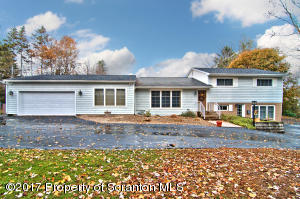 3 Spring Dr, Clarks Green, PA 18411
