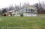 472 Scott Road, Montrose, PA 18801