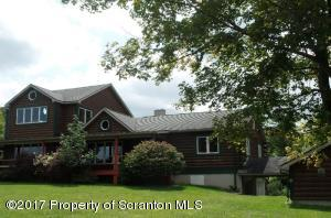 1860 Williams Pond Road, New Milford, PA 18834