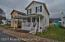 167 Albion St, Old Forge, PA 18518