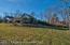 101 Glenview Ln, Waverly, PA 18471