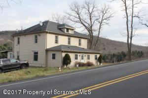 8416 SR 267, Montrose, PA 18801
