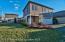 530 Sherwood Ave - U3, Dunmore, PA 18512