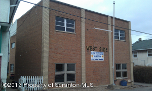 1018 Lafayette Street, Scranton, PA 18504