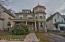 618 Harrison Ave, Scranton, PA 18510