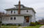 962 Throop St, Dunmore, PA 18512