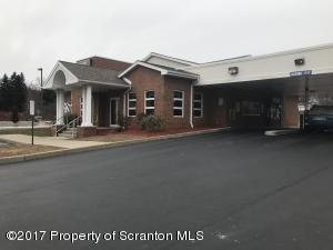 927-933 S State St, Clarks Summit, PA 18411