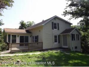 26490 State Highway 29, Hallstead, PA 18822