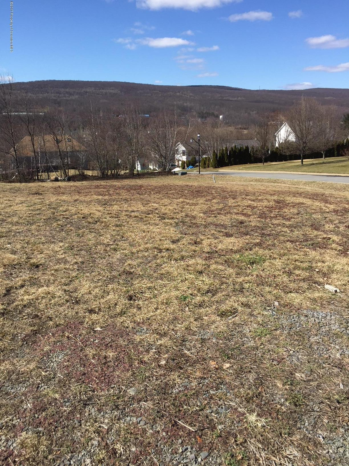 Lot 23 Laurel Rd & Maple St, Mayfield, Pennsylvania 18433, ,Land,For Sale,Laurel Rd & Maple,18-9