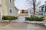 562 Madison Ave, Jermyn, PA 18433