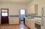 1719 Quincy Ave, Dunmore, PA 18509