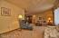 205 Marion St, Moscow, PA 18444