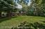 1021 FOREST ROAD, Jefferson Twp, PA 18436