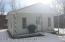 Montrose Terrace Park, Montrose, PA 18801