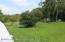 239 & 240 Faller Road, Lake Ariel, PA 18436