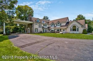 145 Carbondale Rd, Waverly, PA 18471