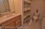 504 Carnation Dr, Clarks Summit, PA 18411