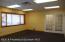reception room (pic 1)