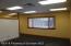 reception room (pic 2)