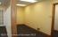 reception room (pic 3)