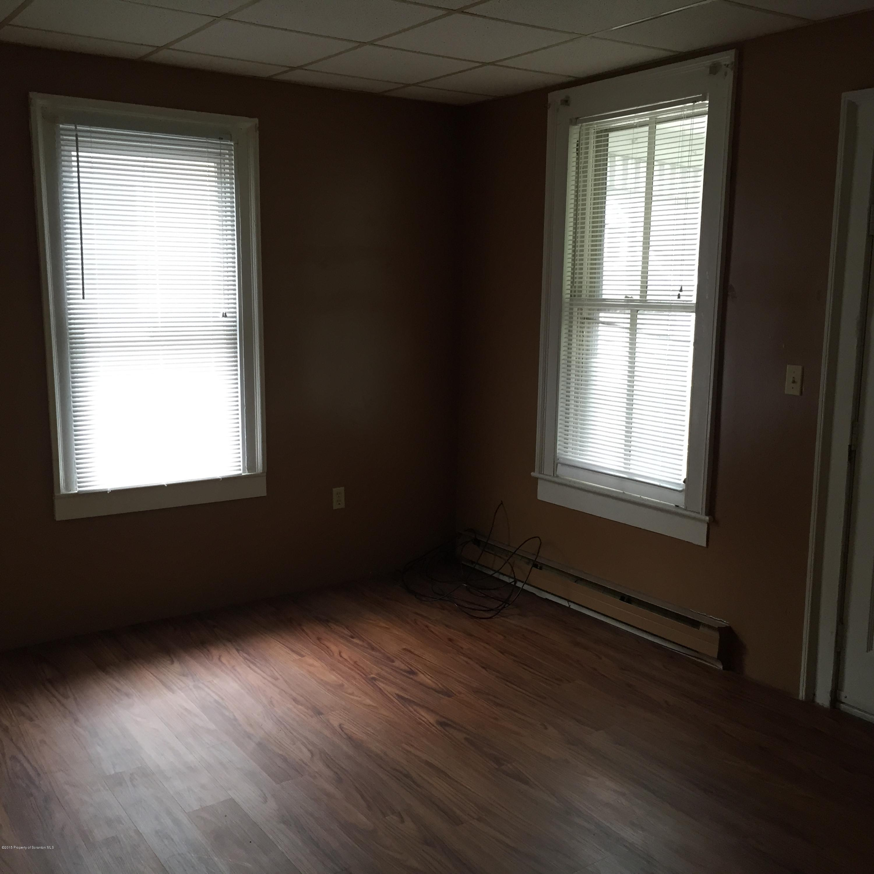 110 College Ave, Factoryville, Pennsylvania 18419, ,7 BathroomsBathrooms,Commercial,For Sale,College,18-541