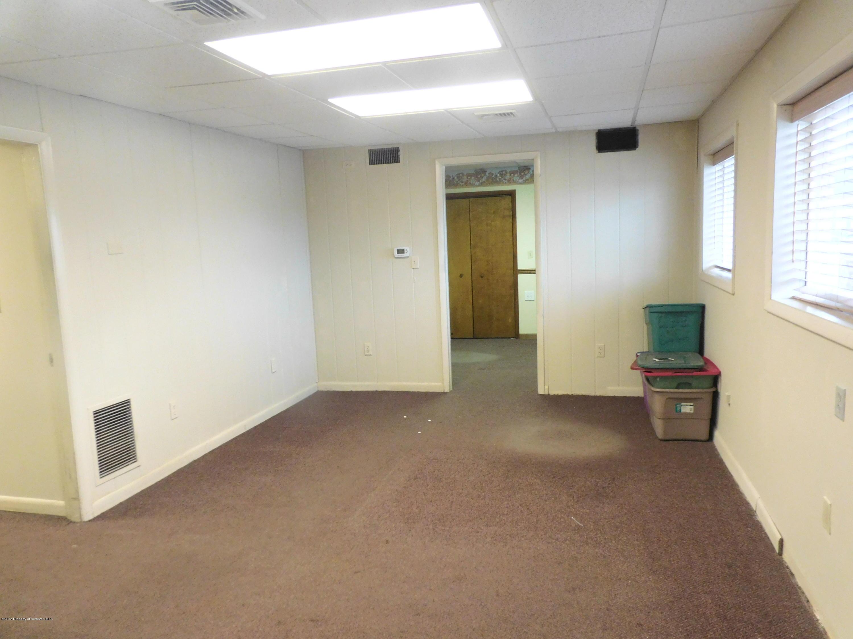 107 Middle St- Scranton- Pennsylvania 18510, ,2 BathroomsBathrooms,Commercial,For Sale,Middle,18-805