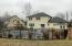 1026 Circle Green Dr, South Abington Twp, PA 18411