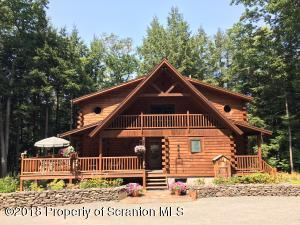 1164 Highlands Rd, New Milford, PA 18834