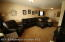 1142 Loomis Ave, Taylor, PA 18517
