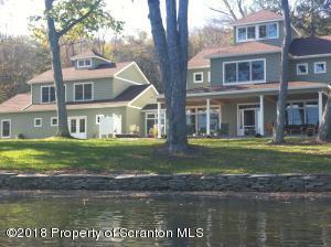 1368 Heart Lake Road, Montrose, PA 18801