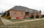 503 Peggy Dr, Archbald, PA 18403