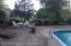 415 Gravel Pond Rd, South Abington Twp, PA 18411