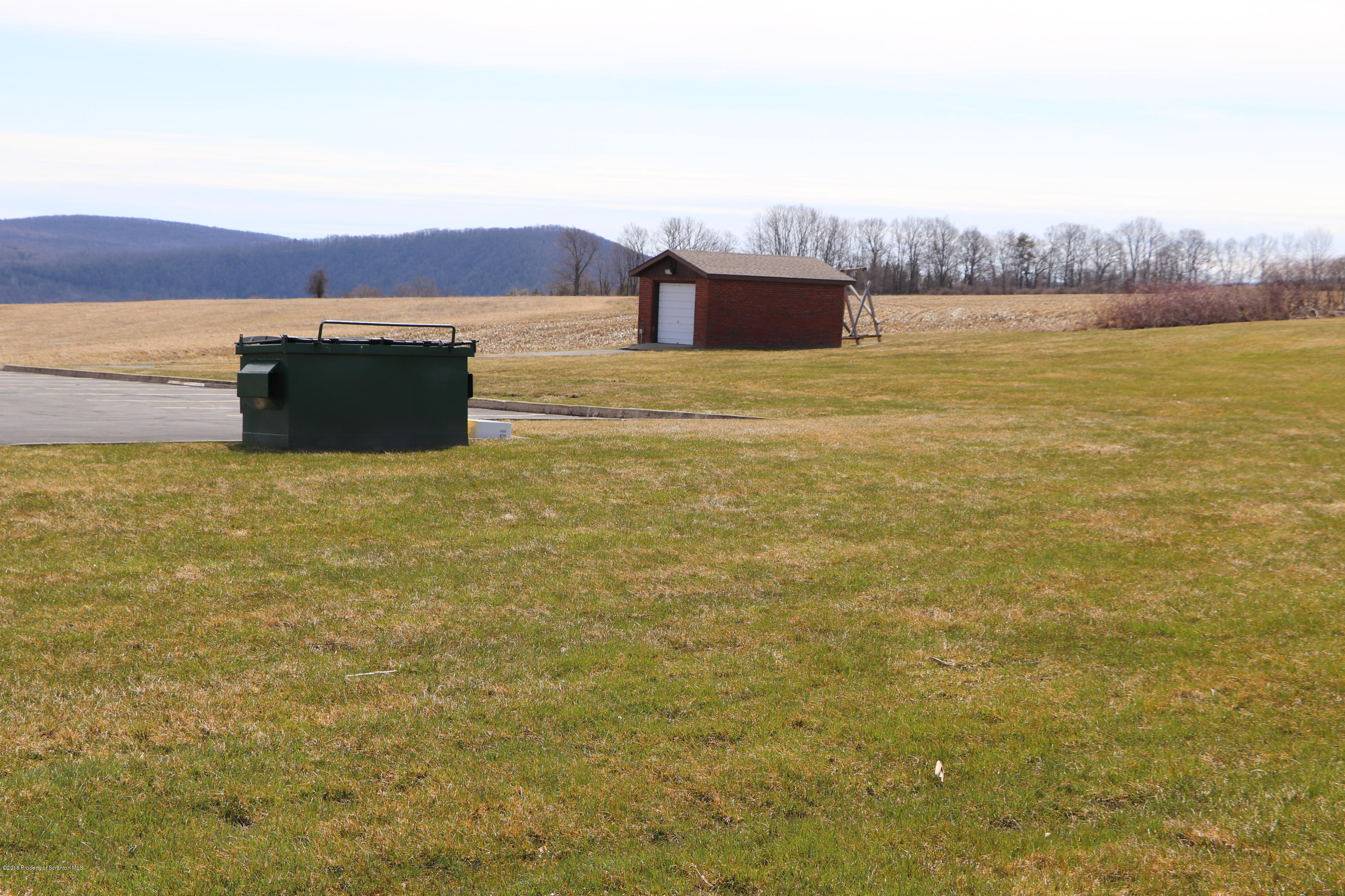 511 Mile Road, Tunkhannock, Pennsylvania 18657, ,3 BathroomsBathrooms,Commercial,For Sale,Mile,18-1298