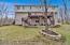 209 Whitetail Lane, Clarks Summit, PA 18411