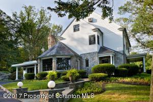 2 Scranton Pocono Hwy, Scranton, PA 18505