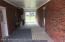 101 Hillcrest Dr, Roaring Brook Twp, PA 18444